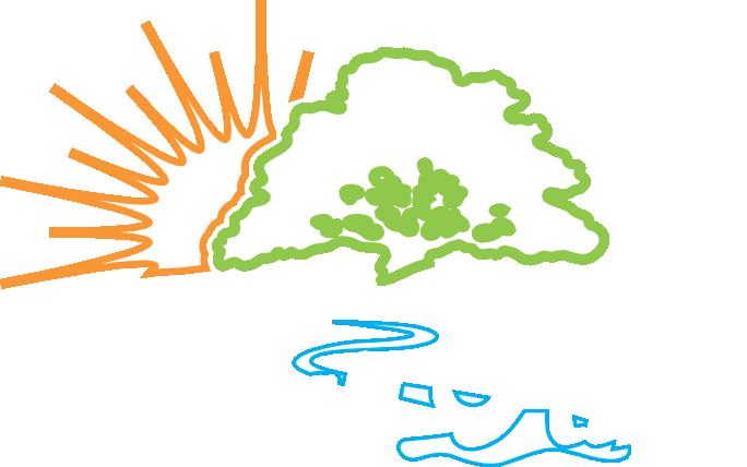 tanahainabitmap