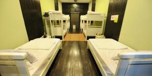 10-pax-dorm-kempas2-300x199