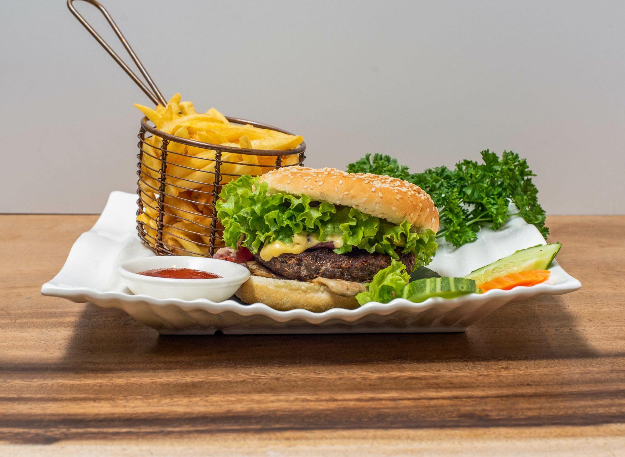 1791742Beef_Burger