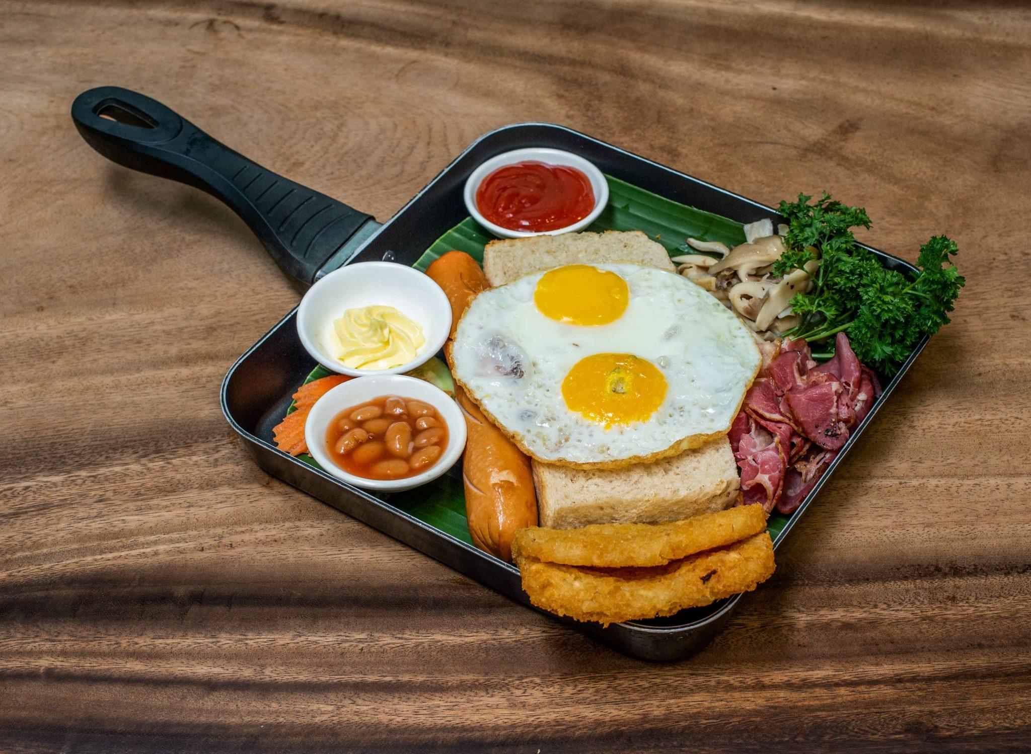 XL_Breakfast